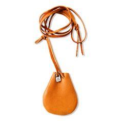 CASH CA / xJAM Neck Bag