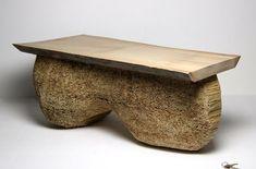 Reed table, Reed, Els Woldhek and Georgi Manassiev