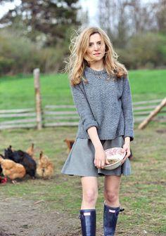 http://mademoisellejuliet.blogspot.com/