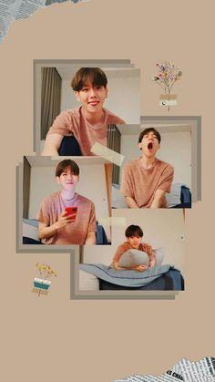Kpop Exo, Exo Chanbaek, Chanyeol, Baekhyun Wallpaper, Exo Lockscreen, Bts Aesthetic Pictures, Exo Kai, Exo Members, Wallpaper Iphone Cute