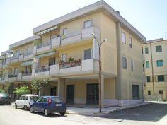 http://immobiliaredercole.com/property/rif-479-casalbordino-chieti/
