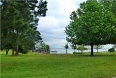 0 Lakeview Drive Loop Coldspring, TX 77331 Waterfront Lots- build your vacation home or retirement in this beautiful community of Lakeview Hills. www.LiveAtLakeLivingston.com 936-653-3860