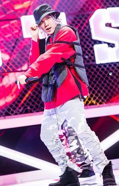 ❤️ JHOPE BTS MIC Drop