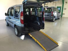Wheelchair Accessible Cars for Disabled Drivers in Ireland by Donal Murtagh Mobility. Contact us Today for info on our Disability Cars. Disability Car, Cars, Vehicles, Autos, Car, Car, Automobile, Vehicle, Trucks