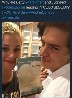 """Résultat de recherche d'images pour """"riverdale"""""""