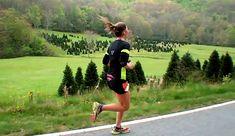 Nous avons sélectionné les conseils les plus souvent donnés aux coureurs qui souhaitent débuter la course à pied parmi les forum, les réseaux sociaux. D'autres articles sur la course à pied sur http://blog.moncoach.com/course-a-pied