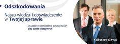 Darmowa pomoc prawna w zakresie dochodzenia odszkodowań Rzeszów Signs, Shop Signs, Sign