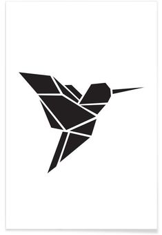 Afbeeldingsresultaat voor doodle  kolibrie