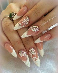 #Ингарден #любовь_якушева_зорина #ногтиколпино