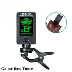 BUY Electric Tuner for Guitar  FREE SHIPPING Online Guitar Equipment, cheap guitars, cheap guitar, cheap guitars instruments, cheap guitar gifts, best guitar for beginners, best guitars, black friday, cyber monday, cyber monday deals, guitar picks, guitar picks for him, guitar tshirt, guitar tshirt design, guitar tshirt tees, acoustic guitar, acoustic guitar for beginners, ukulele for beginners, ukulele, guitar tuner, guitar tuner online, guitar tuner products, guitar necklace,