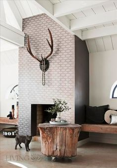 Plantillas decorativas para pintar paredes como papel for Diseno para paredes interiores