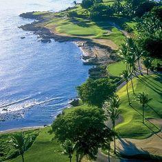 Teeth of the Dog - The Best Golf Courses on the Coast - Coastal Living