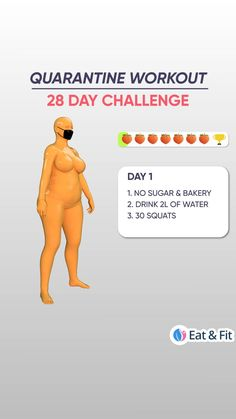 Personal Body Type Plan to Make Your Body Slimmer at Home! Click and take a Quiz. Lose weight at home with effective 28 day weight loss plan. Chose difficulty level and start burning fat no Fitness Workouts, Fitness Motivation, Fitness Workout For Women, Pilates Workout, Fitness Diet, Body Workout At Home, At Home Workout Plan, At Home Workouts, Forma Fitness
