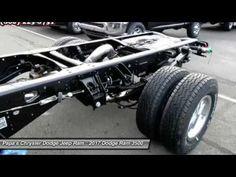 2017 Dodge Ram 3500 New Britain CT 55881
