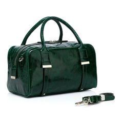 Emerald Green Purse ♥