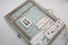 Travel Scrapbook about Holland. Travel Scrapbook, Monogram, Pattern, Cards, Holland, Make Envelopes, Projects, Second Best, Monogram Tote