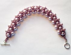 The Reciprocal Treasury EXAMPLE by Mike M. on Etsy