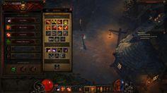 Diablo III 2011-09-30 15-27-16-24.jpg
