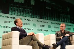 Rocket Internets Oliver Samwer Talks Cloning Uber And New FrontiersWhats it like to be the billionaire co-founder of a sprawling digital business empire that wasnt born in Silicon Valley? Oliver Samwer co-founder of Rocket Internet gave a glimpse during an on stage interview with TechCrunchs Mike Butcher here at TC Disrupt London 2015. Read More