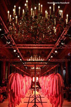Henrik Vibskov SS17 Paris Fashion Week Men's - J56B6107