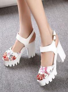 200+ Girls Shoes Styles ideas   girls