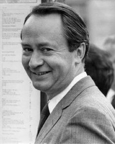 A lovely photo of Peter Salis British Comedy, British Actors, Peter Sallis, Last Of Summer Wine, Classic Comedies, Bbc Tv, Comedy Tv, Classic Tv, Period Dramas