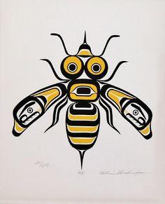 William Wasden, 'Bee', circa 2000