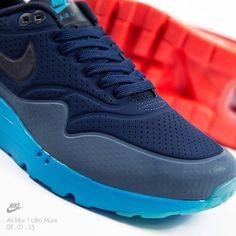 Increíbles Tenis Nike Air Max Thea Camouflage 24 Originales