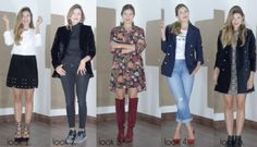 style lessons-01