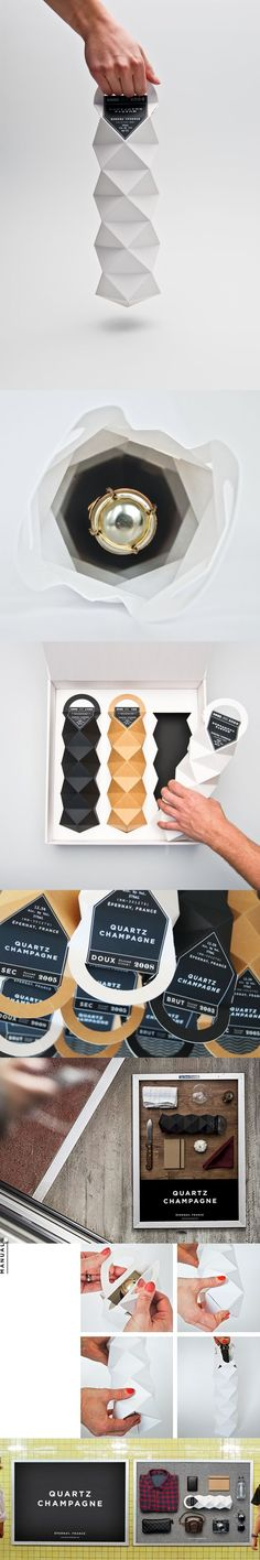 Collection-of-Most-Awesome-Packaging-Designs