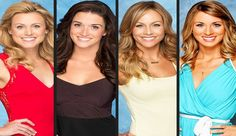 'Bachelor In Paradise' 2015 Spoilers For Season Finale Episodes: Who Wins It All And Who Goes Home Alone?