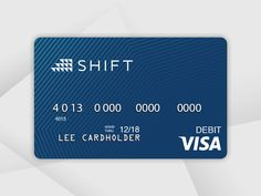 credit card campaign Bitcoin Debit Card by Samo Drole for Coinbase Paypal Credit Card, Rewards Credit Cards, Credit Card Offers, Debit Card Design, Miles Credit Card, Credit Score, Types Of Credit Cards, American Express Credit Card, Member Card