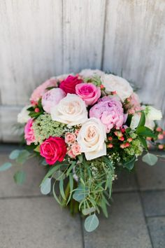 Romantic Ranch Wedding in California - Rustic Wedding Chic Mason Jar Chandelier, Pink Wedding Theme, Sweetheart Table, Neutral Colour Palette, Floral Centerpieces, Rustic Chic, Wedding Locations, Rustic Wedding, Wedding Ideas