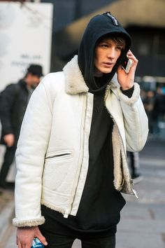 #fw#fashion#week#paris#men#outfit#nice#loveit