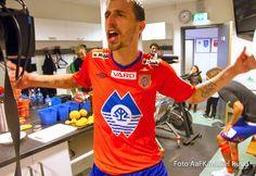Sakari Mattila Sports, Hs Sports, Sport