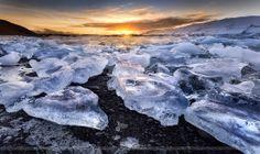 Ice On Fire II