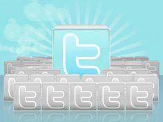5 Ways Twitter Can Help Grow Your Creative Business | Meylah