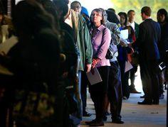 Bajan pedidos de apoyo por desempleo: http://washingtonhispanic.com/nota16835.html