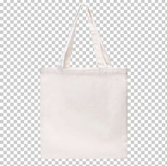 This PNG image was uploaded on January pm by user: xMarcioch and is about Accessories, Bag, Bags, Beige, Brand. Computer Icon, Cartoon Wallpaper, Mug Cup, Canvas Tote Bags, Cups, Reusable Tote Bags, Beige, Free, Accessories