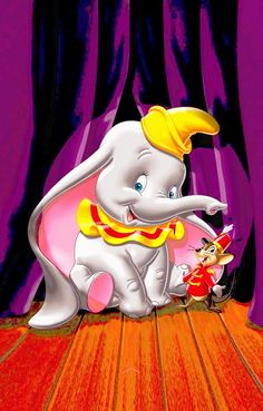 Cartoon Cartoon, Princess Peach, Fictional Characters, Fantasy Characters