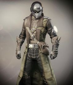 A sub dedicated to the many looks of Destiny, a fantastic FPSRPGMMO from Bungie. Jedi Armor, Sci Fi Armor, Jedi Cosplay, Mandalorian Cosplay, Destiny Comic, Destiny Game, Star Citizen, Character Concept, Character Art