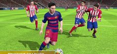 FIFA 16: ULTIMATE TEAM APK + OBB Data Free Download for Android ~ Apk Games Offline