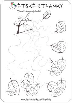 Crafts,Actvities and Worksheets for Preschool,Toddler and Kindergarten.Lots of worksheets and coloring pages. Preschool Writing, Fall Preschool, Preschool Kindergarten, Preschool Worksheets, Printable Worksheets, Free Printable, Autumn Activities, Preschool Activities, Fall Crafts