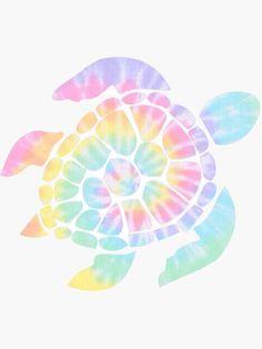 Tye Dye Wallpaper, Pastell Wallpaper, Die Wallpaper, Whats Wallpaper, Iphone Background Wallpaper, Butterfly Wallpaper, Kawaii Wallpaper, Aztec Wallpaper, Screen Wallpaper