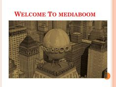 mediaBOOM is a global full service digital marketing agency, driven by the purpose to deliver borderless ideas enabled by technology, to transform businesses and brands.mediaBOOM has won over 200 awards including 10 Agency of the Year titles over the last three years and three Asia-Pacific Agency Network of the Year Awards over the past four years.\n