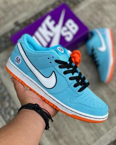 Air Max Sneakers, Sneakers Nike, Hype Shoes, Men's Shoes, Latest Shoe Trends, Nike Sb Dunks, Nike Flyknit, Athletic Fashion, Nike Men