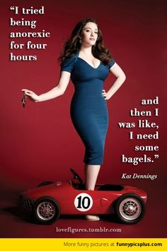How Old Is Kat Dennings | Kat Dennings from 2 Broke Girls | Funny Pictures