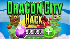 cheat in dragon city gems 99999 dragon city hack tool 2019 hack mod apk dragon city cheat gems dragon city android dragon city apk mod gems free maze coins for dragon city dragon city hack no survey 2019 Dragon City Cheats, Dragon City Game, Cheat Engine, Game Update, Free Gems, Hack Online, Cheating, Your Cards, Hack Tool