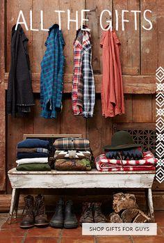http://www.urbanoutfitters.com/urban/catalog/category.jsp?id=MENS