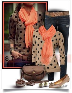 """""""Untitled #1942"""" by snippins on Polyvore"""